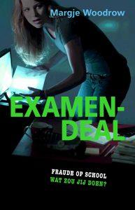 omslag_examendeal_voorplat_hires