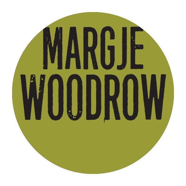 Margje Woodrow